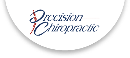 Chiropractic Holmen WI Precision Chiropractic & Wellness Center